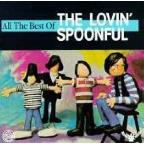 All The Best Of The Lovin' Spoonful
