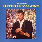 Best Of Ritchie Valens: Golden Archives Series