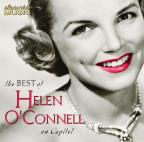 Best Of Helen O'Connell On Capitol