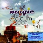 Magic Album 2007