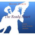 Ready Heart: More Jane Yolen Stories