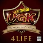 UGK 4Life