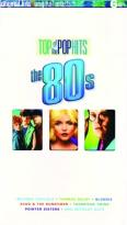 Top of the Pop Hits: The 80s