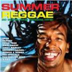 Summer Reggae