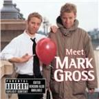 Meet Mark Gross
