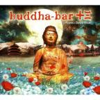 Buddha - Bar, Vol. 13