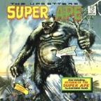Super Ape & Return Of The Super Ape