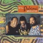 Pahinui Brothers (Private Music)