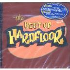 Best of Hardfloor