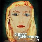Great Expectations (Score)