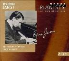 Great Pianists of the 20th Century - Byron Janis I