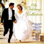 Wedding Collection: Classical/Party/Love