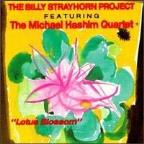 Lotus Blossom: The Billy Strayhorn Project