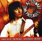Time Passages Live