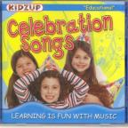 Celebration Songs
