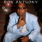 Ron Anthony-Ra