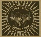 Hellfest Compilation, Vol. 2