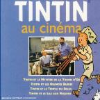 Tin Tin au Cinema