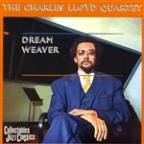 Dream Weaver (Us Release)