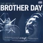 Best of Brother Day, Vol. 1