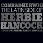 Latin Side of Herbie Hancock