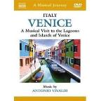 Italy: Venice Lagoons & Islands