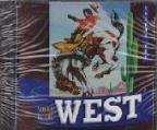 Songs Of The West Vol. 1: Cowboy Classics