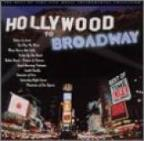 Hollywood To Broadway Vol. 2