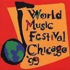 World Music Festival: C