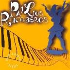 Pa Los Rumberos-Rico Golden Series