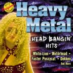 Heavy Metal: Head Bangin' Hits
