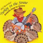 Turkey in the Straw & Other Bluegrass Songs For...