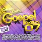 Gospel Truth Magazine Presents Gospel Mix '07