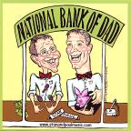 National Bank Of Dad