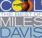 Cool: The Best of Miles Davis