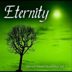 Vol. 3 - Harvest Devotinal: Eternity