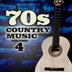 90's Country Music, Vol. 4