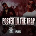 Swishhouse Presents Posted In The Trap