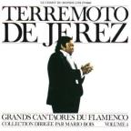 Great Masters of Flamenco, Vol. 4