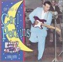 Jive After Five: Best Of Carl Perkins