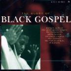 Glory of Black Gospel, Vol. 3