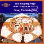 Sleeping Angel: Thai Classical Music