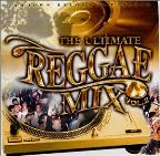 Ultimate Reggae Mix Vol. 2