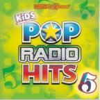 Drew's Famous Kids Pop Radio Hits 5
