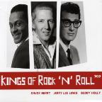 Kings Of Rock & Roll