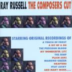 Composers Cut