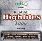 Reggae Highlites 2006