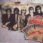 Vol. 1 - Traveling Wilburys