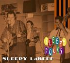 Sleepy Rocks