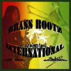 Brass Rootz International
